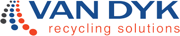 VAN DYK Recycling Solutions
