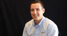 Adam Lovewell Joins VDRS As Midwest Sales Engineer
