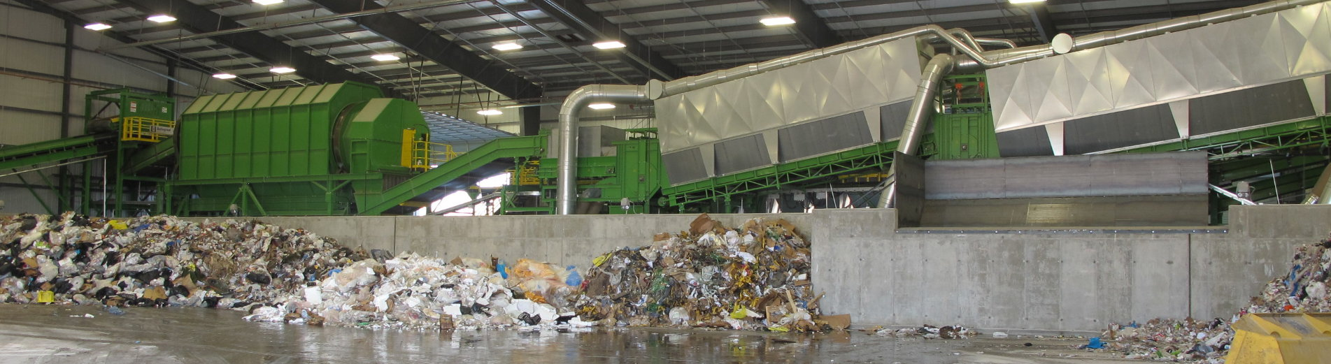 waste-to-energy-processing-system