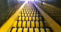 BURRTEC Expands Fontana MRF and Transfer Station with Lubo C&D Processing Line
