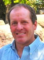 John Ruekert - VDRS