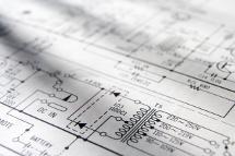 Bollegraaf schematics