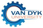 VDRS University