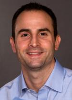 Brian Schellati