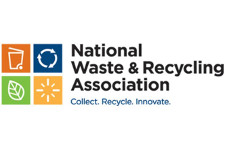 NWRA recognizes best in recycling - Recycling Today