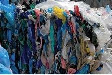 Thinking flexibly - J.P. Mascaro TotalRecycle facility starts recycling flexibles