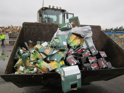 SMIMO120-drink cartons-cans