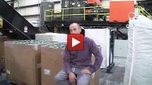 e-waste premier surplus ga autosort