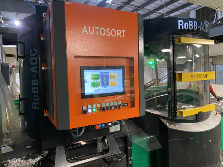 robb-aqc-robotic-recycling-sorting-van-dyk