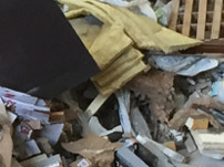 commercial waste shredding